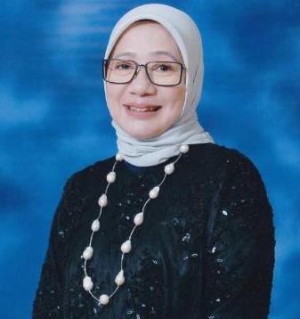 Dra. Sufida Ambarwati
