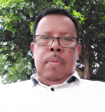 Drs. SUWARDI