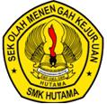 SMK HUTAMA PONDOK GEDE